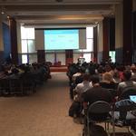 RJMetrics' Data Jawn event invites community to weaponize data