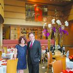How Tony Vallone became the classiest restaurateur in Houston