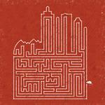Smart City: Success of experiment rides on KC 'lab rats'
