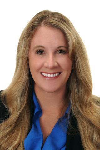 Laura Steward