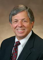 Providence Medical Center appoints new CFO, back in the black