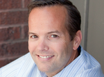 Online lender Upstart raises $35M in Series C funding