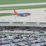 Committee zeroes in on apples-to-apples comparisons for KCI terminal