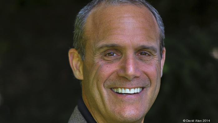 Becker: An outsider's look at keeping sales moving forward