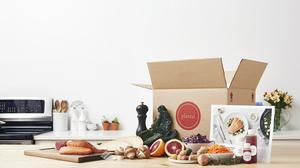 Grocery industry goes after Blue Apron with a big N.Y.C. acquisition