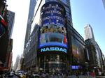 Nasdaq sets aside $31M to settle Facebook IPO claims