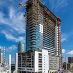 It's time to scrutinize downtown condos