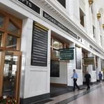 Denver Union Station transforms the region