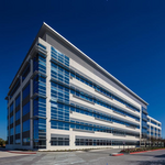 Bizspace Property Spotlight: The Offices at Greenhouse
