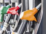Why California's gasoline prices may spike to $4 a gallon by summer