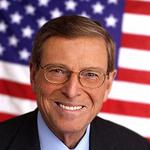 Leaders locally and nationwide remember Sen. Pete Domenici