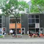 University City: The not-so-secret sauce for business-community partnerships