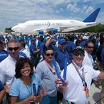 Boeing agrees to expand medical coverage for autism treatment