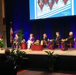 How can the skills gap be closed in North Texas? 5 mayors discuss the possibilities