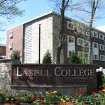 Lasell College, Mount Ida to explore merger