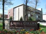 Lasell College, Mount Ida call off merger talks