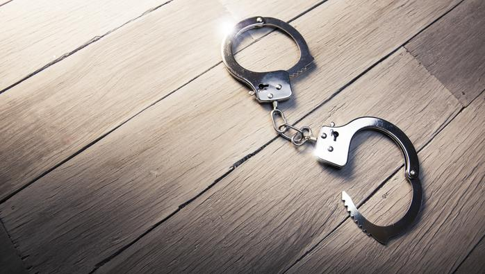 General counsel of South Jersey company sentenced to prison in $2.4M timeshare scam