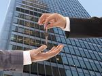 Top of the List: Commercial Real Estate Brokerages