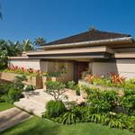 Top five most expensive Oahu homes sold this year