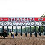 Saratoga group opposes Cuomo's plan for reprivatizing NYRA