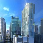 MDM breaks ground on Met Square in downtown Miami