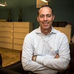 KnowledgeTree taps Triangle entrepreneur as CEO