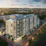 Gables Residential buys Cherry Creek parcel, plans more apartments