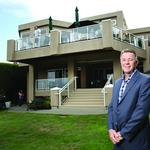 Home is where the highest bidder lives: Superheated market unsettles Realtors, thwarts buyers, makes recruiting a challenge