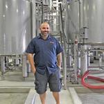 Freetail is taking flight in craft beer boom