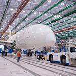 South Carolina Boeing workers may have to wait for union vote
