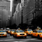 N.Y.C. legislators propose 'drivers benefit fund' for yellow cabs and Uber too