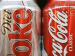 Hearing set for today on Beacon Hill over proposed soda tax