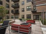 Weidner has $13.2M deal to buy Lofts at Farmers Market from St. Paul