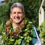 University of Hawaii president donates $76K to IT service, programs