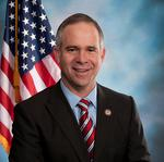 <strong>Huelskamp</strong> appointed to GOP Steering Committee