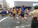 NYRR looks to tweak its brand from events to health and wellness