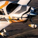 Report: Textron Aviation ends production of TTx