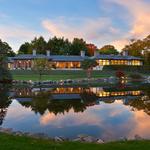Sale of Brookline estate sets high-water mark for 2015