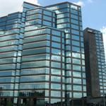 MedMira opens first U.S. subsidiary in Atlanta
