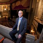 Kentucky Opera names leadership team to replace late leader