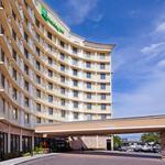 Prism Hotels & Resorts partnership gets $10.35M loan for upgrades at Dallas Market Center hotel