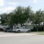H-E-B snaps up Northeast San Antonio manufacturing facility