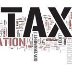 Ohio one of 10 best states income taxes