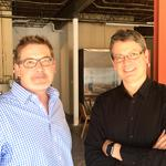 Exclusive: KC architect stars in Chipotle restaurant redesign