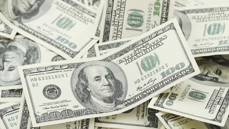 Payday loans wishaw image 4