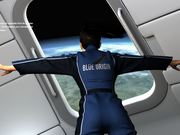 Blue Origin has detailed development plans for its space tourism business. Other space companies also are making focused efforts and maturing as businesses.