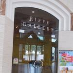 Riffe Gallery saved by pledges of support from area arts organizations