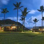 Hawaii hotels, bar fined total of $300K for large cesspools