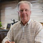 Wichita businessman Wink Hartman joins <strong>Kris</strong> <strong>Kobach</strong> as running mate for Kansas governor