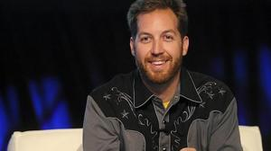 Chris Sacca, Lockport native who became billionaire tech investor, retires from angel investing